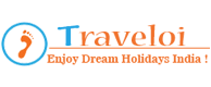 Traveloi Holidays